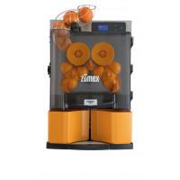 ZUMEX Essential Pro - Orange