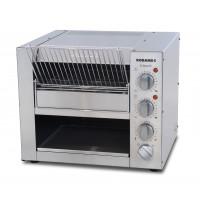 Roband Eclipse Bun Toaster 500 | Kochtechnik/Toaster