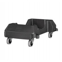 Rubbermaid Rollgestell Slim Jim