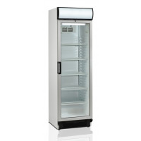 Getränkekühlschrank CEV 425