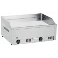 Elektro-Grillplatte PROFI 60 mit verchromter Platte