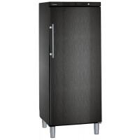 Liebherr Lagertiefkühlschrank GGvbs 5060