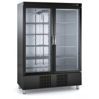 Getränkekühlschrank Premium 1130