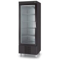 Getränkekühlschrank Premium 520