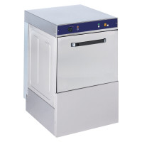 Gläserspülmaschine SPM 350 Easy 1