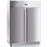 Tiefkühlschrank ECO 1300 GN 2/1 | Kühltechnik/Kühlschränke/Tiefkühlschränke
