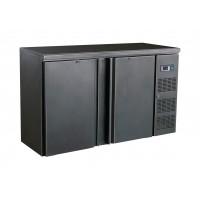 Barkühltisch CBC 210 | Kühltechnik/Kühltische/Barkühltische