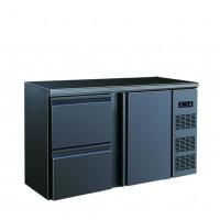 Barkühltisch CBC 220