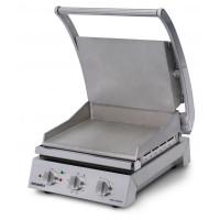 Roband Kontaktgrill 2200 oben glatt / unten glatt | Kochtechnik/Grills/Kontaktgrills