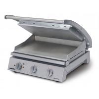 Roband Kontaktgrill 2990 oben glatt / unten glatt | Kochtechnik/Grills/Kontaktgrills