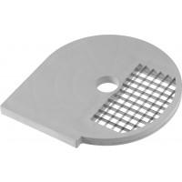 Würfelscheibe GS D12x12 SX | Vorbereitungsgeräte/Zubehör