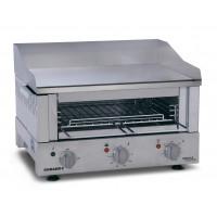 Roband Griddle Toaster Profi 500