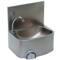 Handwaschbecken