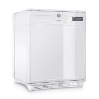 Dometic Medikamentenkühlschrank HC 502 nach DIN 58345