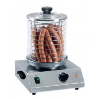 Hot Dog Maschine ECO