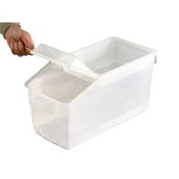 Araven Beilagenbehälter | Lager & Transport/Lebensmittelaufbewahrung/Vorratsbehälter/Vorratscontainer
