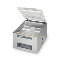 Henkelman Vakuumiergerät Jumbo 42XXL   Vorbereitungsgeräte/Vakuumiergeräte