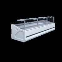 Kühltheke Jumbo 160