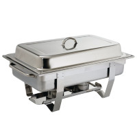 Olympia Chafing Dish Milan GN 1/1