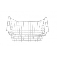 Korb für Tiefkühltruhe Eco 272
