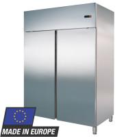 Kühlschrank 1400 Profi GN 2/1