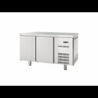 Kühltisch Profi 600 2/0