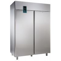 Alpeninox Kühlschrank Premium KU 1402 GN 2/1