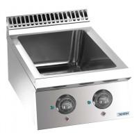 Bain-Marie Dexion Lux 700 - 40/73 GN 1/1 Tischgerät | Kochtechnik/Warmhaltegeräte/Bain-Maries