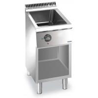 Bain-Marie Dexion Lux 700 - 40/73 GN 1/1|Kochtechnik/Warmhaltegeräte/Bain-Maries