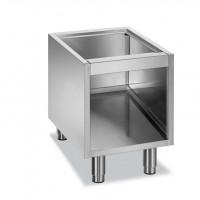 Offener Unterbau Dexion Lux 700 - 40x59,5