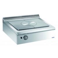 Gas-Glühplatte Dexion Lux 980 - 80/90 Tischgerät