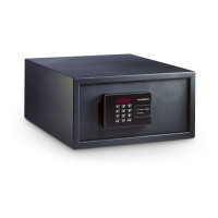 Dometic Hotelsafe MD 390 Standard Class