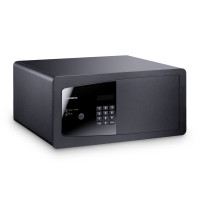 Dometic Hotelsafe MD 408 Premium Class