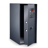 Dometic Hotelsafe MDL 190 Standard Class
