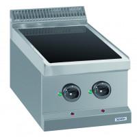 Ceranherd Dexion Serie 66 - 40/60 Tischgerät