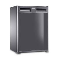 Minibar Mobicool 40 Liter
