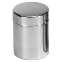 Gewürzdose (mit geschl. Deckel), Inhalt 0,3 Liter