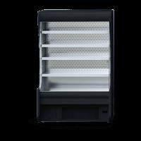 Kühlwandregal Paros PA104