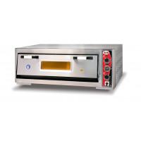 GMG Pizzaofen Classic 6x30 cm mit Thermometer | Kochtechnik/Pizzaöfen/Einkammer-Pizzaöfen
