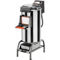 Kartoffelschäler PPF 10 | Vorbereitungsgeräte/Kartoffelschälmaschinen
