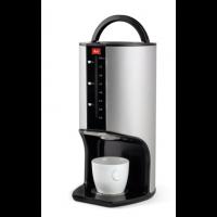 Melitta XT Coffee Carrier 2,0 L