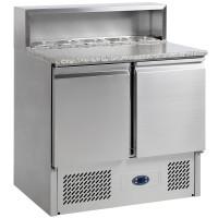 Pizzakühltisch PT 920
