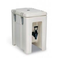 Isolierter Getränkebehälter - 5 Liter | Lager & Transport/Lebensmittelaufbewahrung/Getränkeisolierbehälter