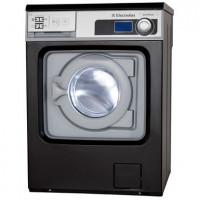 Waschschleudermaschine QuickWash