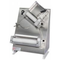 GAM Teigausrollmaschine R 40 mit Fusspedal