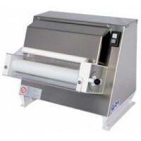 GAM Teigausrollmaschine RM 30