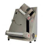 Teigausrollmaschine ECO 420