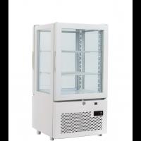 Kühlvitrine ECO 63 Liter
