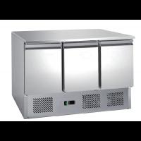 Kühltisch ECO 3/0 Mini