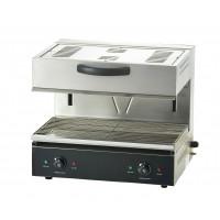 Elektro-Lift-Salamander ECO 600   Kochtechnik/Salamander